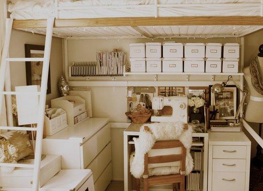 interior design ideas apartment