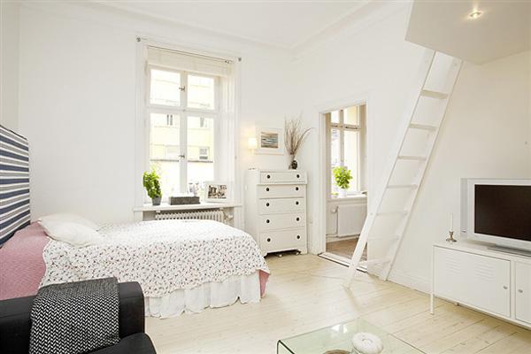 house interior design themes