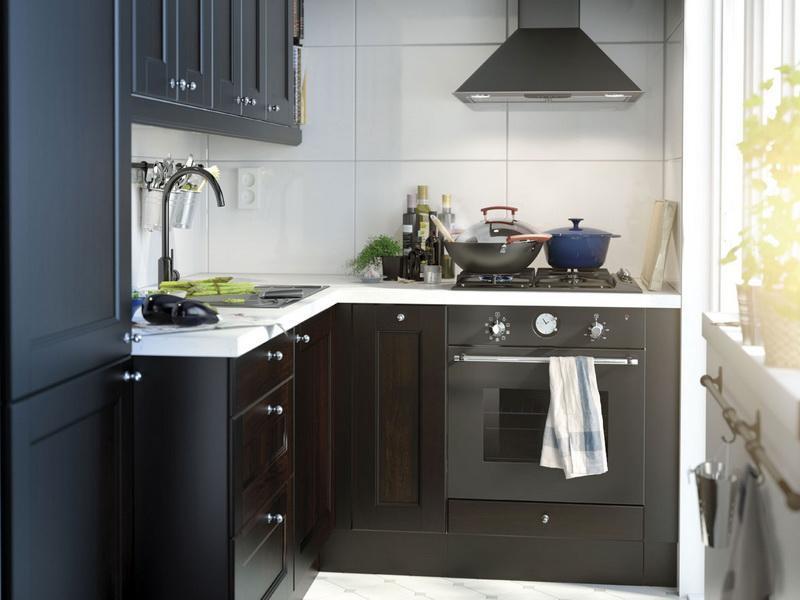 cheap kitchen design ideas