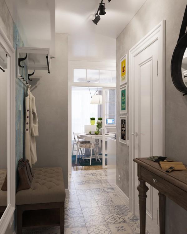 small apartment design pinterest