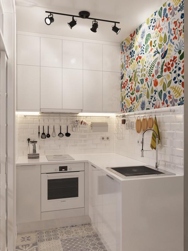 interior apartment design ideas