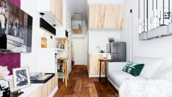 house interior design kitchen