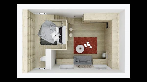 house interior design online