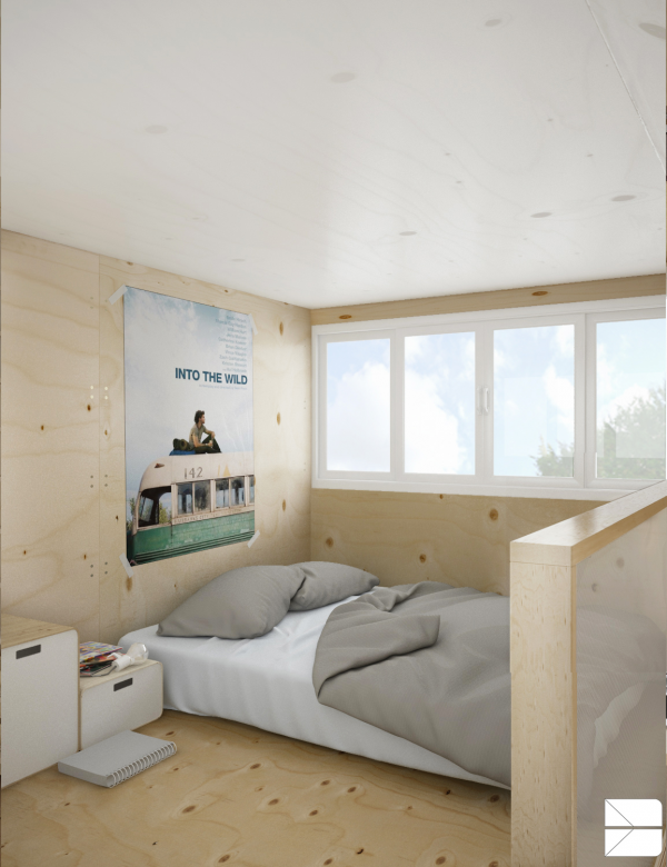 house interior design for small house