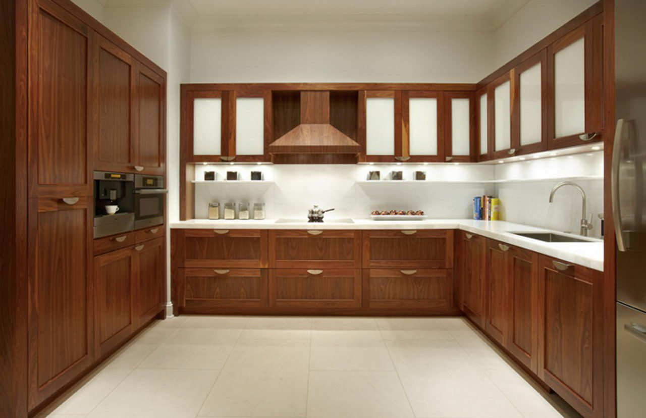 42 Best Kitchen Design Ideas With Different Styles And Layouts ...