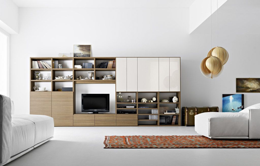 Living Room Furniture Decoration Minimalist 60 Top Modern And Minimalist Living Rooms For Your Inspiraton .
