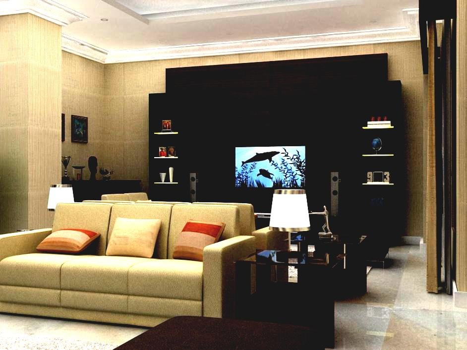 designers living rooms 60 top modern and minimalist living rooms for your 11517