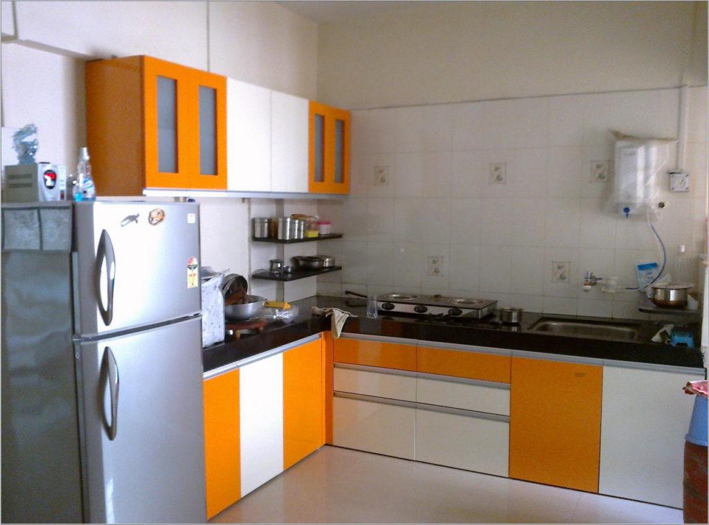 south indian kitchen interior design