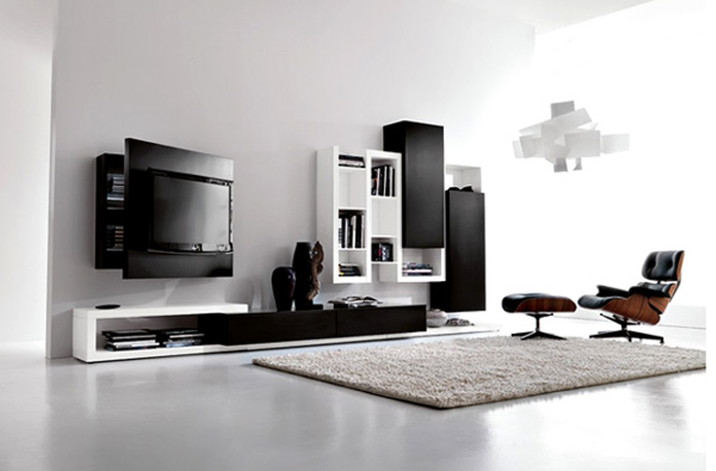 minimalist living room furniture. Traditional Minimalist Living Room Furniture H