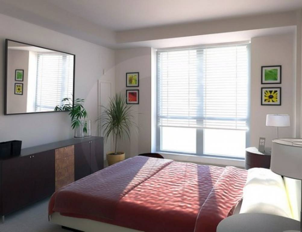 25 Tips For Designing Small Sized Bedrooms Got Bigger With Minimalist Home Homedizz