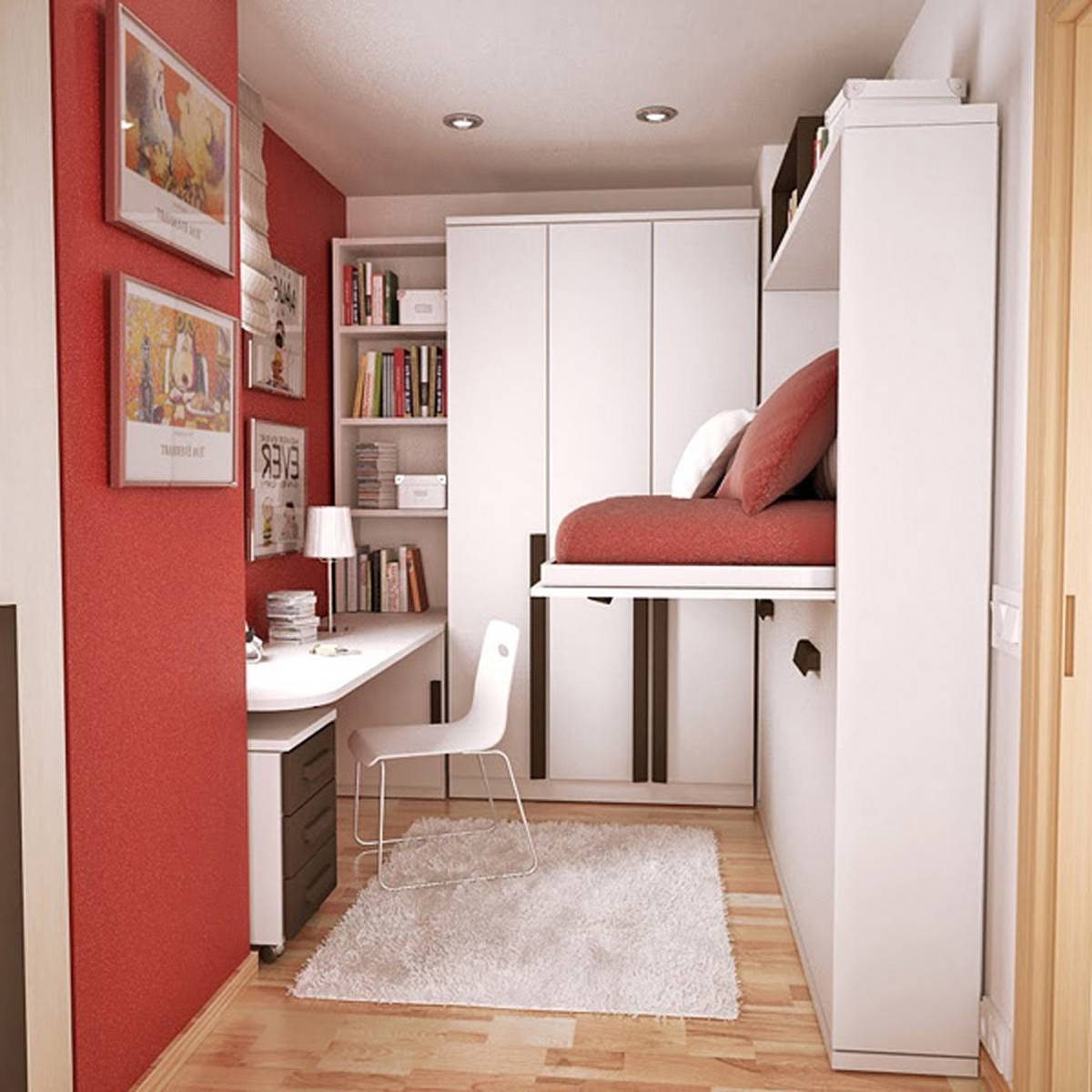 cool small room modern stunning furniture and layout inspirations