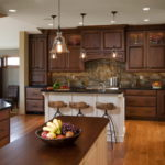 42 featured kitchen design ideas