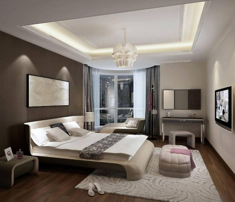 perfect minimalist small design bedroom