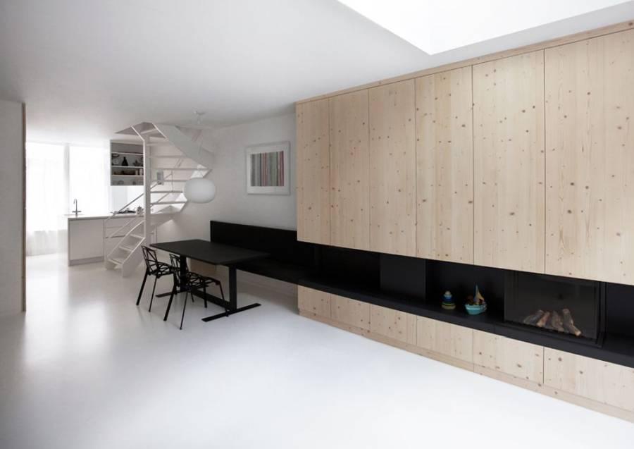 cool-minimalist-living-room