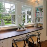 Home Renovation Tips And Inspirational Photos