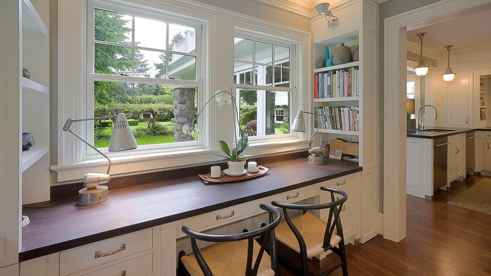 Home Renovation Tips And Inspirational Photos