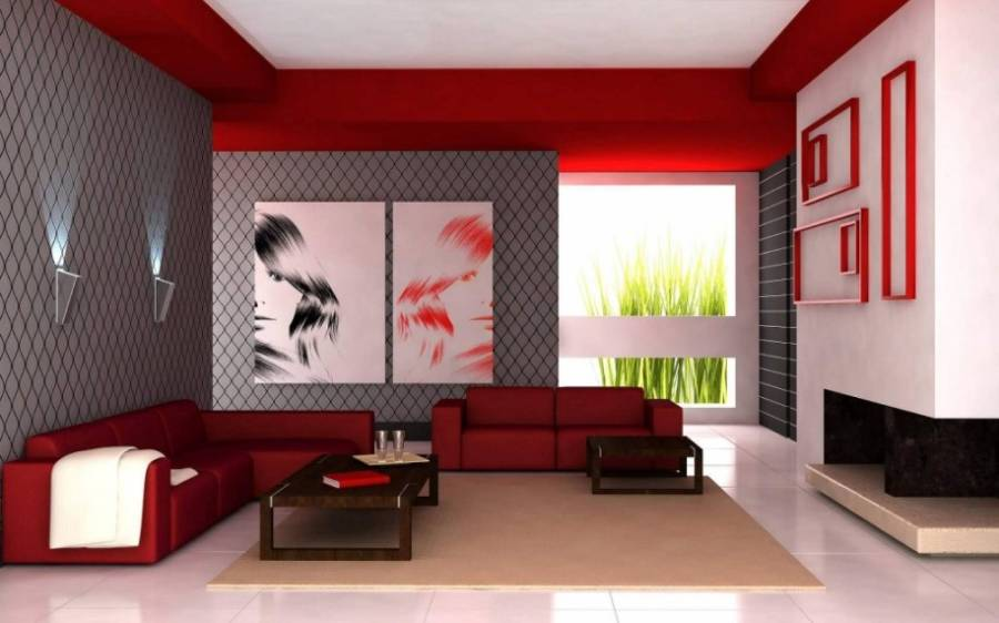 how-to-decorating-minimalist-living-room-design-1