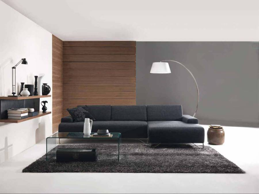 how-to-decorating-minimalist-living-room-design-2
