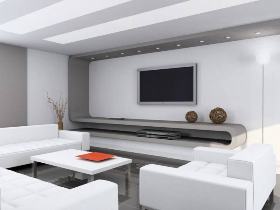 how-to-decorating-minimalist-living-room-design-3