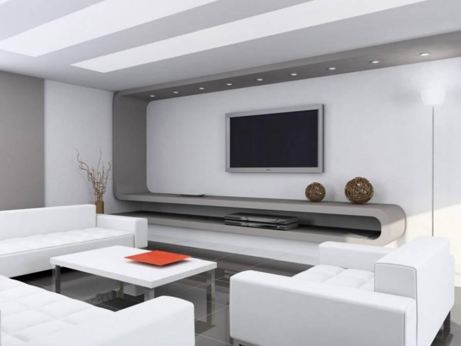 how-to-decorating-minimalist-living-room-design-3