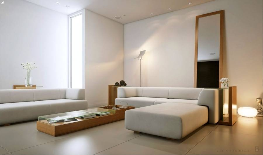 how-to-decorating-minimalist-living-room-design-5