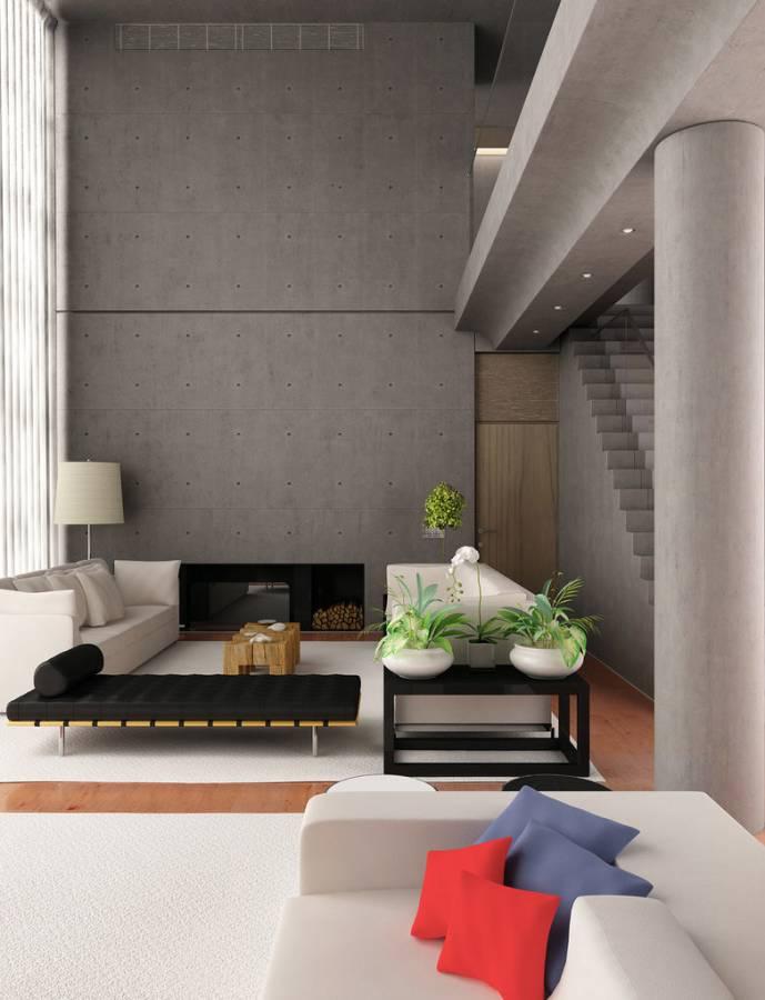 how-to-decorating-minimalist-living-room-design-6