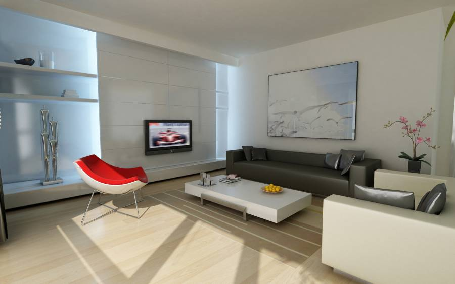 how-to-decorating-minimalist-living-room-design-7