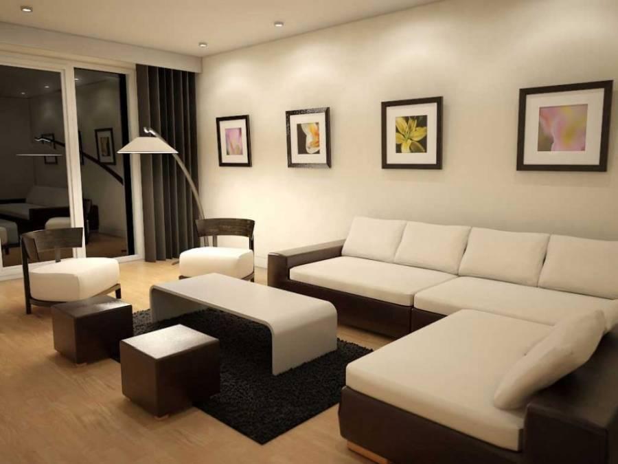 how-to-decorating-minimalist-living-room-design-8