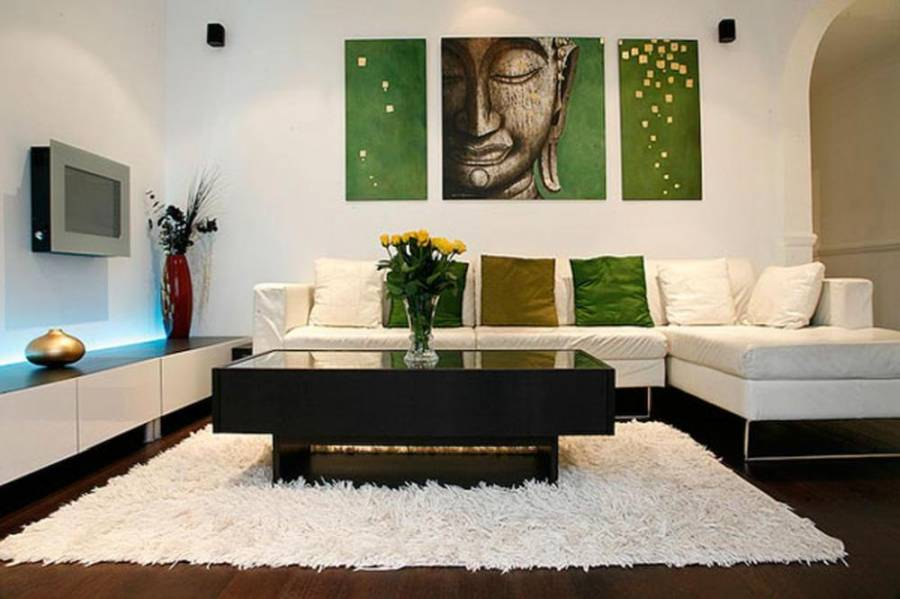 how-to-decorating-minimalist-living-room-design-9