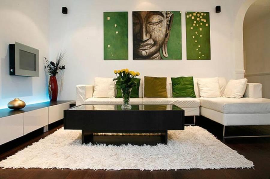 how-to-decorating-minimalist-living-room-design-9
