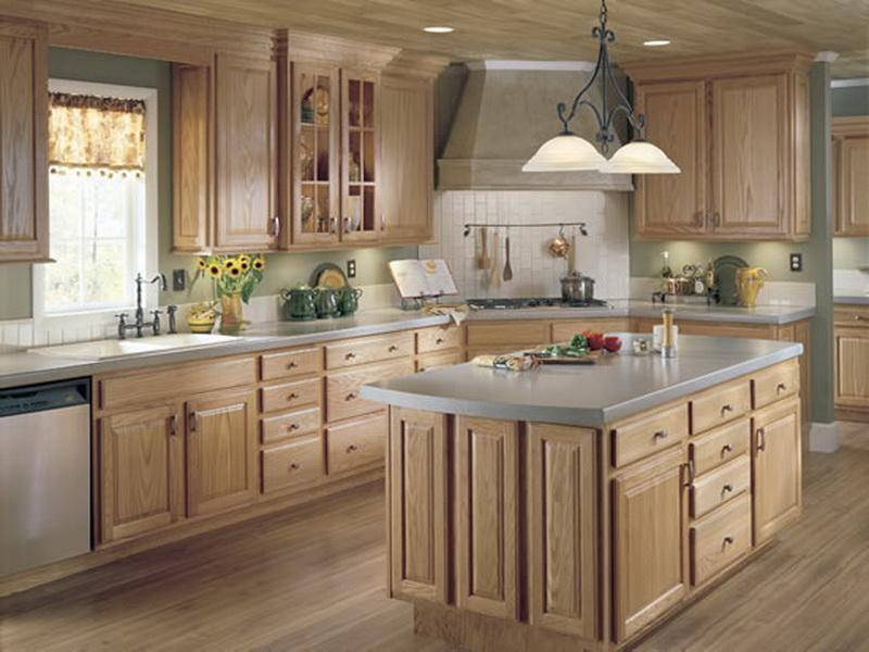 wonderful country style kitchen cabinets and kitchen