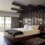 Brilliant ideas of bedroom designs