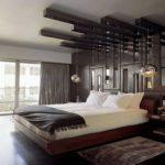 Brilliant ideas of bedroom designs