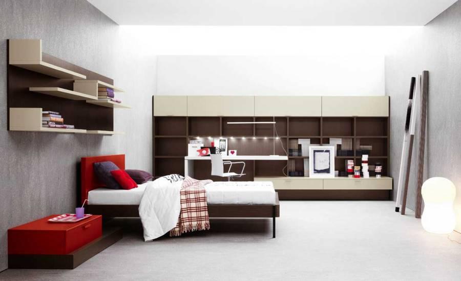 Modern Minimalist Bedroom Furniture 28 Images