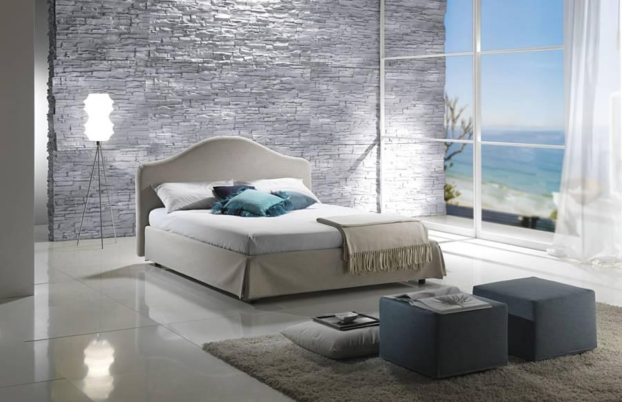 Modern Furniture For Minimalist Bedroom Decor