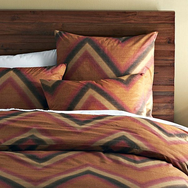 Autumn Bedding Designs In The Bedroom Homedizz