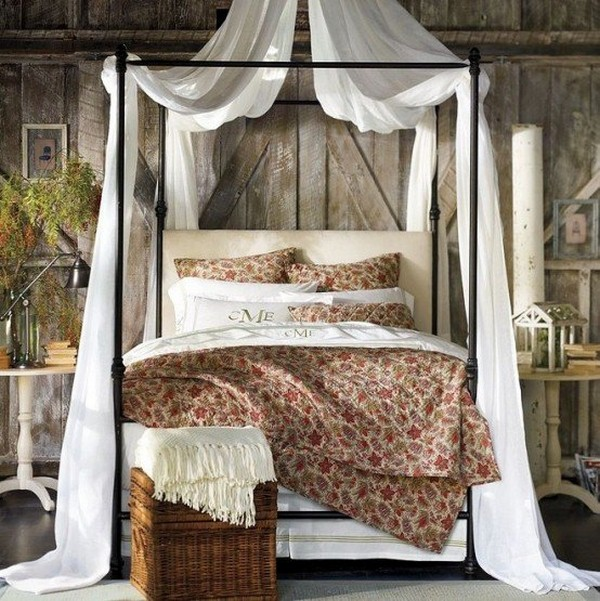 comfortable sleeping bed bedroom draw