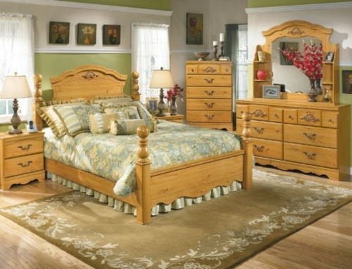 Wood furniture chest of drawers Bedroom Design Idea