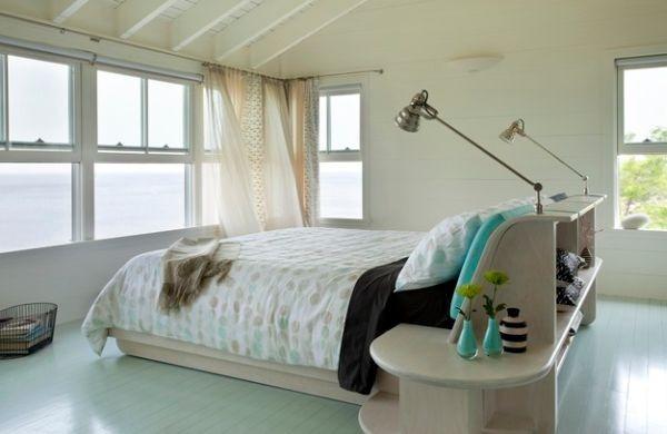 bedroom decorating ideas relaxing