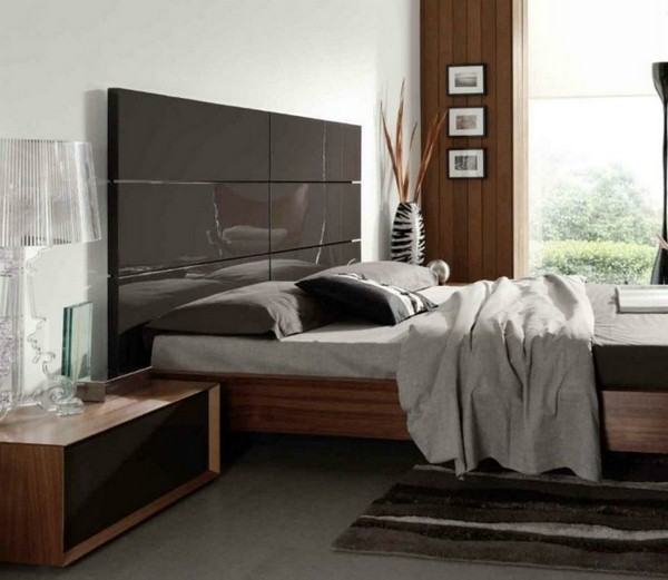 Bedroom decorating tips for a room that is not unlike any for Original bedroom designs