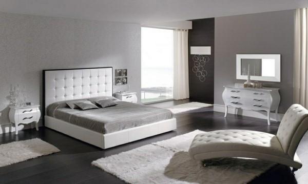 bedroom decorating ideas teenage guys