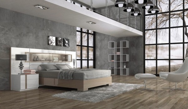 bedroom decorating ideas traditional