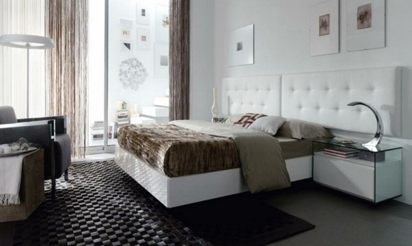 bedroom decorating ideas tuscan
