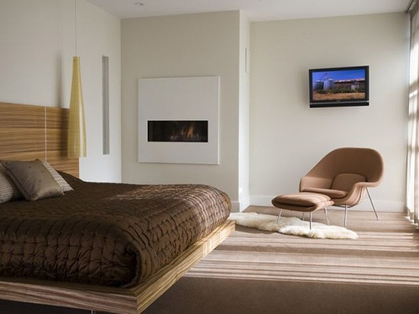 Bedroom Decorating Ideas Pine Furniture bedroom decorating tips for a room that is not unlike any other