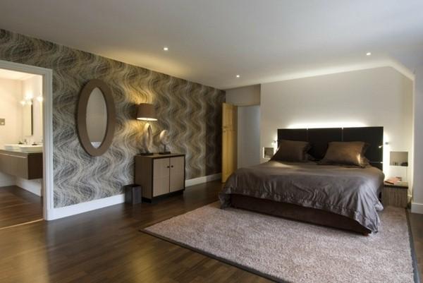 bedroom decorating ideas victorian