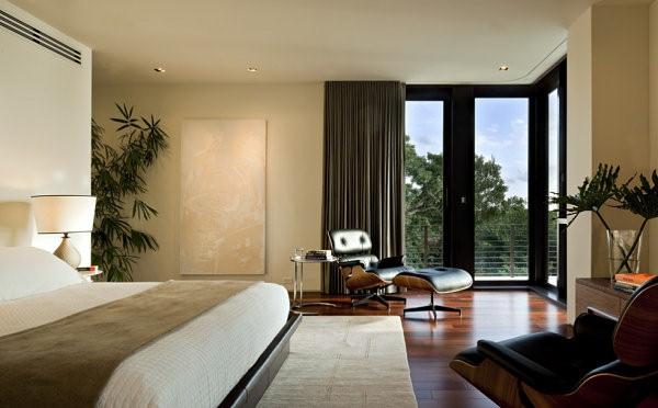 quick decorating tips bedroom