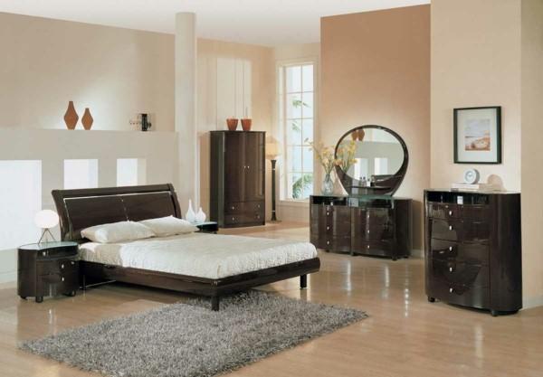 bedroom decorating ideas neutral walls