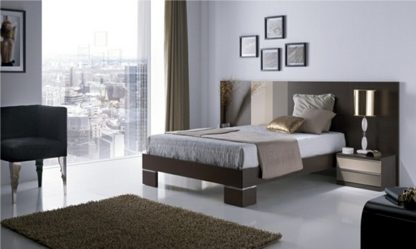 bedroom decorating ideas feng shui - Decorating Tips For Bedroom