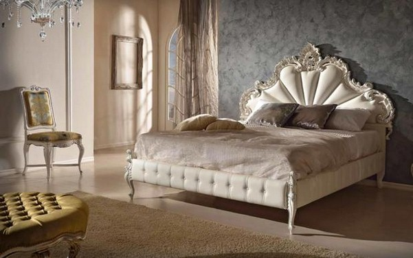 bedroom design ideas traditional