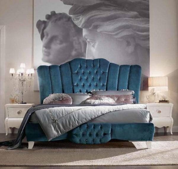 bedroom design ideas white furniture